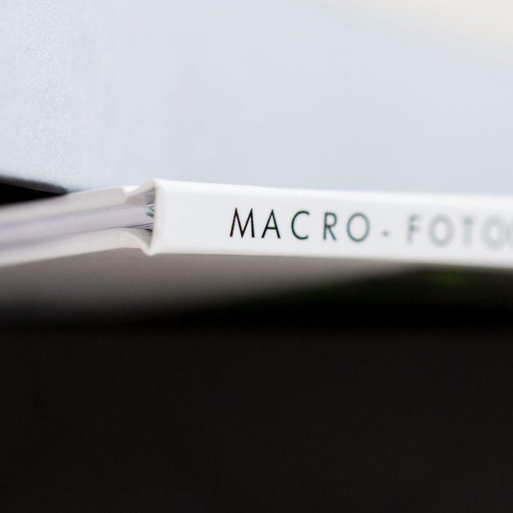 Review Fotofabriek Fotoboek